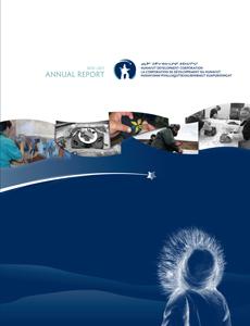 NDC-Annual-Report-2010-11