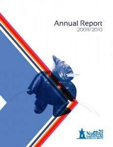 NDC-Annual-Report-2009-10