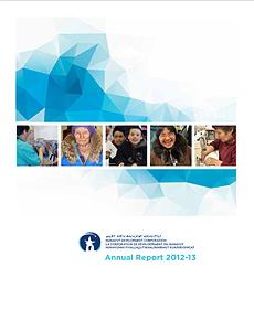 NDC-Annual-Report-2012-13